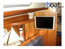 Bildergalerie Hunter Sail Cruiser - Bild 10