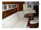 Bildergalerie Sea Ray 550 Sundancer - Foto 4