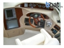 Bildergalerie Sea Ray 550 Sundancer - Foto 10