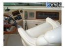 Bildergalerie Sea Ray 550 Sundancer - Foto 11