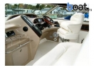 Bildergalerie Sea Ray 550 Sundancer - Foto 12