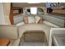 Bildergalerie Sea Ray 280 Sundancer - imágen 4