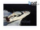 boat for sale |  Cantiere Di Sarnico Sarnico 50 Hard Top