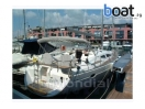 boat for sale |  Elan Impression 434