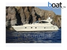 boat for sale |  Gianetti 48 Ht
