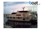 boat for sale |  Azimut Az 38