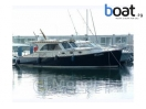 boat for sale |  Egemar Liberty 40