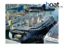 boat for sale |  Cantiere Del Pardo Grand Soleil 37