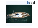 Bildergalerie Chris-Craft Craft Apache 37 - Bild 3