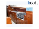Bildergalerie Chris-Craft Craft Apache 37 - Bild 12