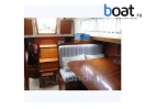 Bildergalerie Chris-Craft Craft Apache 37 - Bild 13