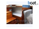 Bildergalerie Chris-Craft Craft Apache 37 - Bild 14