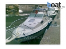 boat for sale |  Donzi El Pescador 255 Wa