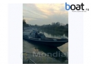 boat for sale |  Sacs Stratos