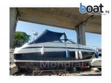 Chris-Craft Craft Cuddy 24