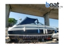 Bildergalerie Chris-Craft Craft Cuddy 24 - Image 1