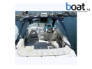 Bildergalerie Chris-Craft Craft Cuddy 24 - Image 3