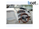 Bildergalerie Chris-Craft Craft Cuddy 24 - Image 8
