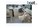 Bildergalerie Chris-Craft Craft Cuddy 24 - Image 9