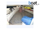 Bildergalerie Chris-Craft Craft Cuddy 24 - Image 10