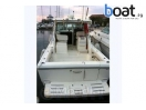 Bildergalerie Pursuit 3100 Offshore - Image 2