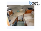 Bildergalerie Pursuit 3100 Offshore - Image 3