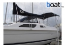 Bildergalerie Hunter 25 Pop-Top Sloop - imágen 3