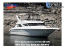 Bildergalerie Sea Ray 440 Express Bridge - Image 3