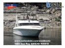 Bildergalerie Sea Ray 440 Express Bridge - Image 4
