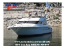 Bildergalerie Sea Ray 440 Express Bridge - Image 6