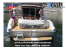 Bildergalerie Sea Ray 440 Express Bridge - Image 12