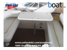 Bildergalerie Sea Ray 440 Express Bridge - Image 17