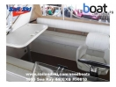 Bildergalerie Sea Ray 440 Express Bridge - Image 21