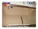 Bildergalerie Sea Ray 440 Express Bridge - Image 33