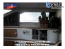 Bildergalerie Sea Ray 440 Express Bridge - Image 35