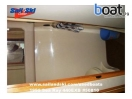 Bildergalerie Sea Ray 440 Express Bridge - Image 42