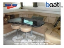 Bildergalerie Sea Ray 440 Express Bridge - Image 48