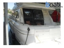 boat for sale |   Cruisers Yachts 5000 Sedan Sport