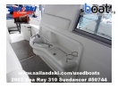 Bildergalerie Sea Ray 310 Sundancer - Foto 12