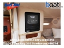 Bildergalerie Sea Ray 310 Sundancer - Foto 18