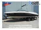 Bildergalerie Sea Ray 230 Select - Image 2
