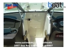 Bildergalerie Sea Ray 230 Select - Image 16