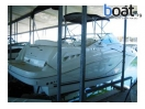 Bildergalerie Sea Ray 260 Sundancer Freshwater Covered Slip - slika 1