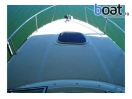 Bildergalerie Sea Ray 260 Sundancer Freshwater Covered Slip - slika 3