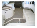 Bildergalerie Sea Ray 260 Sundancer Freshwater Covered Slip - slika 4