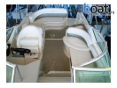 Bildergalerie Sea Ray 260 Sundancer Freshwater Covered Slip - slika 5