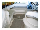 Bildergalerie Sea Ray 260 Sundancer Freshwater Covered Slip - slika 6