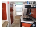 Bildergalerie Sea Ray 260 Sundancer Freshwater Covered Slip - slika 8