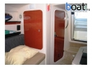 Bildergalerie Sea Ray 260 Sundancer Freshwater Covered Slip - slika 9