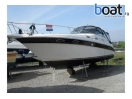 Bildergalerie Sea Ray 330 Sundancer - Foto 1